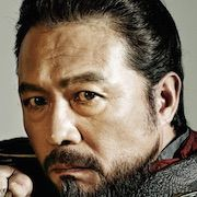 Six Flying Dragons-Cheon Ho-Jin1.jpg