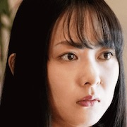 Stare (Japanese Movie)-Mitsuki Tanimura.jpg
