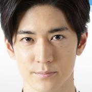 Suits Season 2-Yuto Nakajima.jpg