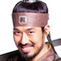 The Great Seer-Do Ki-Seok.jpg