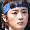 The Great Show-Song Ji-Hyun.jpg