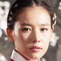 The Kings Face-Jo Yoon-Hee1.jpg