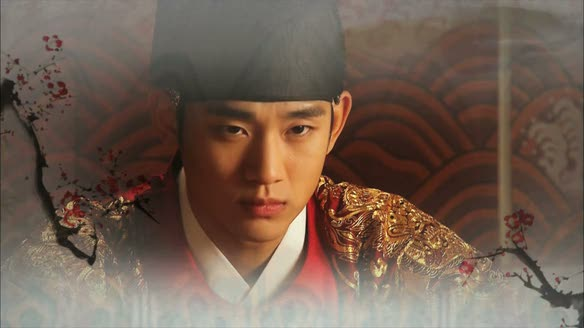 The Moon Embracing The Sun - AsianWiki