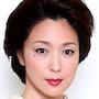 Totkan Tokubetsu Kokuzei Choshukan-Mayumi Wakamura.jpg