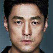 Undercover-Korean Drama-Ji Jin-Hee.jpg