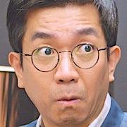 Was It Love-Lee Hwa-Ryong.jpg