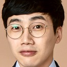 What's Wrong With Secretary Kim-Kim Jung-Woon.jpg