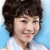 You Are My Destiny-KBS2-Kim Jeong-Nan.jpg