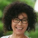 1000times-Kim Cheong.jpg