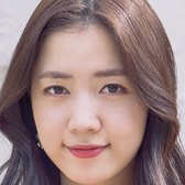Age of Youth Season 2-Ryu Hwa-Young.jpg