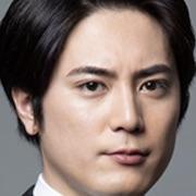 BG- Personal Bodyguard Season 2-Shotaro Mamiya.jpg