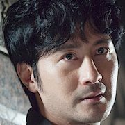 Blood and Ties-Lim Hyung-Joon.jpg