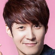 Divorce Lawyer in Love-Shim Hyung-Tak.jpg