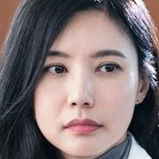 Doctor John-Oh Seung-Hyeon.jpg