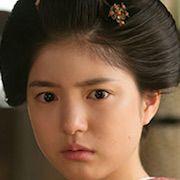 Umika Kawashima asianwiki