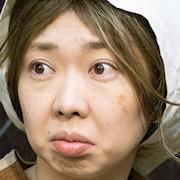 Isekai Izakaya Nobu-Momoko Mori.jpg