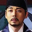 Jang Youngsil-Lee Hak-Won.jpg
