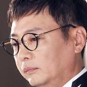 Jealousy Incarnate-Yun Da-Hun.jpg