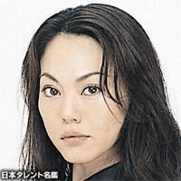Kumiko Oba - AsianWiki
