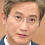 Law School-Ahn Nae Sang.jpg