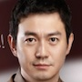 My Love, Madame Butterfly-Park Yong-Woo.jpg