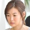 My Sister-Rie Tomosaka.jpg
