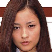 Nikyo Helper-Meisa Kuroki.jpg