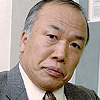 Nobuta wo produce-Mansaku Fuwa.jpg
