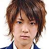 Nobuta wo produce-Ryuya Wakaba.jpg