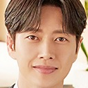 Old School Intern-Park Hae-Jin.jpg