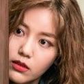 Perfume (Korean Drama)-Hye Jeong.jpg