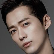 Remember (Korean Drama)-Namgung Min.jpg