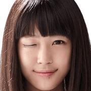 Saki-Drama-Mami Kamura.jpg