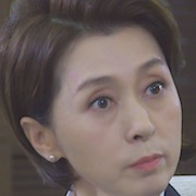 Second To Last Love (Korean Drama)-Moon Hee-Kyung.jpg