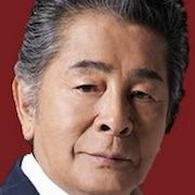 Shitsuji Saionji no Meisuiri-Ikko Furuya.jpg