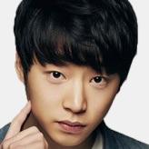 Short-OCN-Noh Jung Hyun.jpg