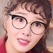 Lim Do-Yoon