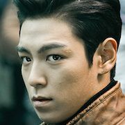 Tazza 2-TOP.jpg