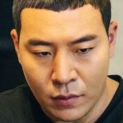 The Player-Tae Won-Seock.jpg