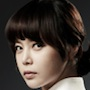 Vampire Prosecutor (Korean Drama)-Lee Young-Ah.jpg