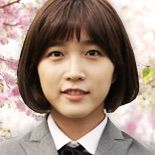 Who Are You- School 2015-Lee Cho-Hee.jpg