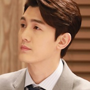 Woman of Dignity-Lee Ki-Woo.jpg
