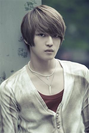 Youngwoong Jaejoong-p2.jpg