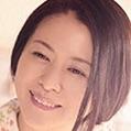 Anohana-SP-Kyoko Koizumi.jpg
