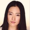 Arifureta Kiseki-Yuki Nakama.jpg
