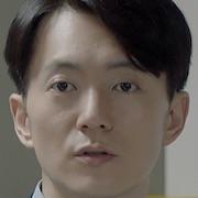 Ahn Joon-Woo