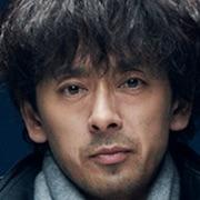 Cold Case 2-Kenichi Takito.jpg
