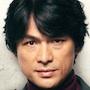 Dinner - Japanese Drama-Yosuke Eguchi.jpg