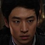Ghost Sweepers-Lee Je-Hoon.jpg