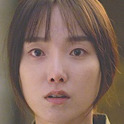 Ghost Walk-Han Hae-In.jpg